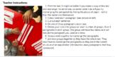 PEEL Paragraphs - Rearranging a Paragraph
