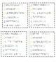 PEMDAS-Math Interactive Notebook Addition