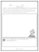 MISSING ADDEND PROBLEM SOLVING WORKSHEETS, LESSON PLANS, ACTIVITIES, AND MORE