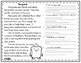 PENGUINS: Reading Comprehension Passage & Questions
