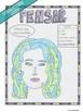 PENSAR (color by conjugation)
