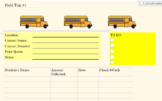 PERFECT Teacher Planner