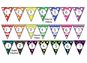 PERSONALIZED BANNER FOR YOUR CLASS