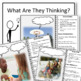 PERSPECTIVE TAKING Activity Cards: Real Life Photos~BUNDLE