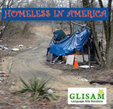 CCCS PERSUASIVE ESSAY PROJECT ON HOMELESSNESS