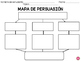PERSUASIVEMAP AND GRAPHS IN SPANISH