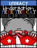 PETE THE CAT ROCKING IN MY SCHOOL SHOES| BOOK STUDY