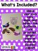 PETS!  A complete unit for Preschool, PreK, and Kindergarten