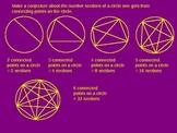 PH Geometry Ch 1
