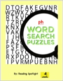 ph Word Search
