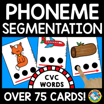 PHONEMIC AWARENESS ACTIVITIES:  PRE K & KINDERGARTEN PHONE