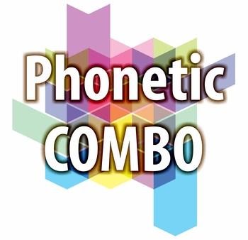 PHONETIC COMBO