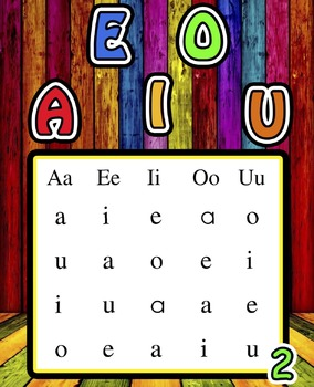 PHONICS (135 Pages)