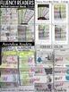 PHONICS: FLUENCY READERS: CONSONANTS MEGA BUNDLE