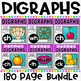 PHONICS MEGA BUNDLE