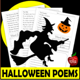 {Halloween Phonics} {Grade 1 phonics} {halloween Activities}