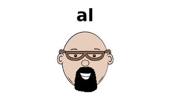 PHONICS POWER PACK 2: au, aw, al, all, aw