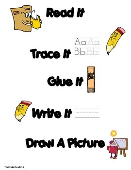 PHONICS SENTENCE BUILDING FOCUSING ON *LIKE & TO* ... Read.Trace.Build.Write It