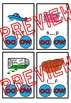 VOWEL TEAMS ACTIVITIES: OA AND OW VOWEL TEAM PRINTABLES + VOWEL TEAMS CENTERS