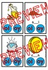 VOWEL TEAMS ACTIVITIES: OI AND OY VOWEL TEAM PRINTABLES + VOWEL TEAMS CENTERS