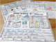PHONICS Word Search and Write 4 (Long Vowels)