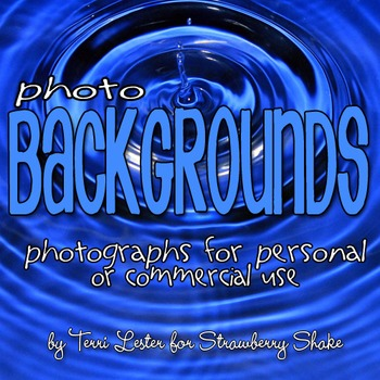 Photos Photographs BACKGROUNDS 12x12 Photos for Personal a
