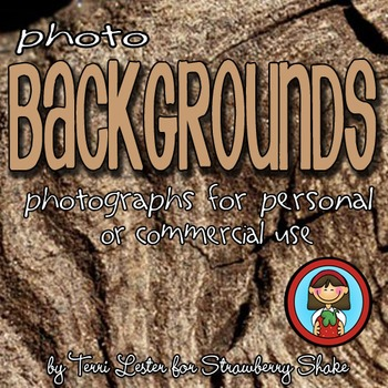 Photos Photographs  BACKGROUNDS Part 2:  12x12  Personal a