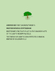 PHOTOSYNTHESIS CRYPTOGRAM- HAVE FUN! GRADES 4-8