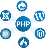 PHP Learning Module