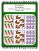 PICTURE NUMBER TALKS  - Sample Task Card