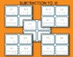 PIN IT! Subtraction Clip Cards