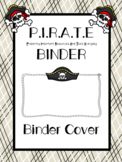 PIRATE Daily Communication Cover
