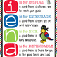 PIRATES AHOY - Classroom Decor: LARGE BANNER, Are You A Good Friend