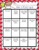 PIRATES - Back to School Activity Pack , Classroom Economy