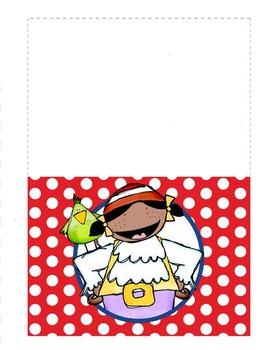 PIRATES - Stationery and Note Cards, EDITABLE
