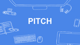 PITCH (Music)