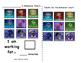 PJ Masks Token Behavior Chart!
