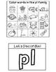 PL Blends Interactive Notebook