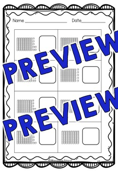 PLACE VALUE PRINTABLES: NUMBERS 76 TO 100 PLACE VALUE WORKSHEETS: TENS AND ONES