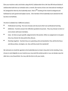 original-1519894-2 Team Leader Application Form Example Old Thumb on