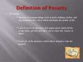 PLC Culture of Poverty Presentation