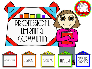 plc professional development clipart personal commercial use rh teacherspayteachers com professional development clipart free teacher professional development clipart