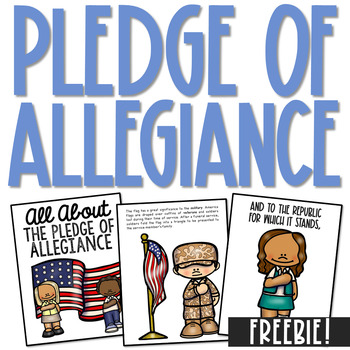 Pledge of Allegiance Coloring Page, Declaration of Independence ...   350x350