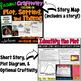 Plot Elements Bundle