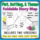 Elements of Plot: A Bundle of Activities!