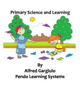 Primary Science Concepts Free Download
