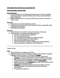 Praxis: PLT Study Guide (K-6)