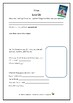 PM Guided Reading Activities Level 26 - Emerald Non-Fiction