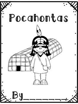 POCAHONTAS Mini Unit