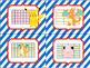 POKEMON GO  AREA  TASK CARDS     TEKS 3.4 F, 3.4 E, C.C.3.OA.A.3